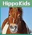 Hippo-Kids
